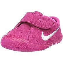 zapatillas nike bebe niño