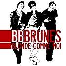 Blonde Comme Moi [collector] [bundle Audio Video]
