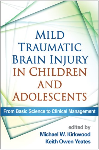 mild-traumatic-brain-injury-in-children-and-adolescents