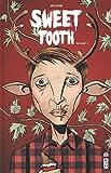 Sweet tooth. 1 | Lemire, Jeff (1976-....). Auteur