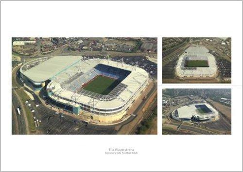 coventry-city-ricoh-arena-stadium-aerial-view-photo-memorabilia
