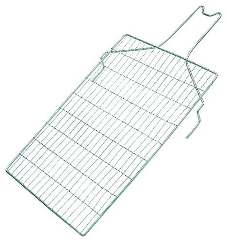 STORCH Abstreif-Gitter Metallverzinkt 26 x 30cm