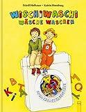 ISBN 3707410854