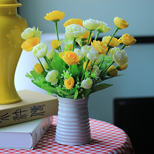 xin-home-fake-flower-artificial-flower-set-living-room-decoration-decorative-flower-silk-flower-orna