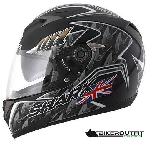 shark-motorcycle-helmets-shark-s700-pinlock-foggy-mat-kbs-m