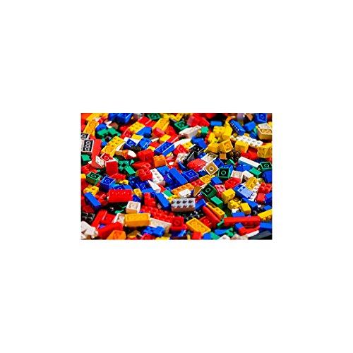 Briques-en-vrac-QBricks-Compatible-Lego-10-Kg