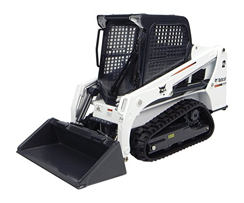 bobcat-t450-tracked-loader-125-universal-hobbies-uh8111