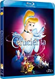 La Cenicienta - Edición Diamante *** Europe Zone ***
