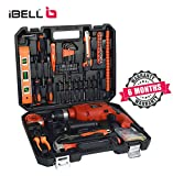 Power Tools Review and Comparison