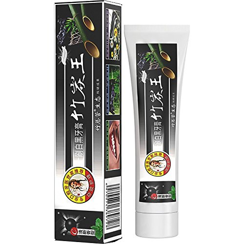 sikenuo-activated-bamboo-charcoal-teeth-whitening-toothpaste-eliminate-bad-breath-prevents-bad-breat