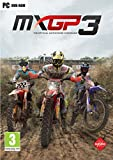 MXGP3 - The Official Motocross Videogame (PC CD)
