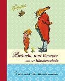 ISBN 3872863630