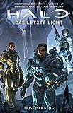 Halo: Das letzte Licht