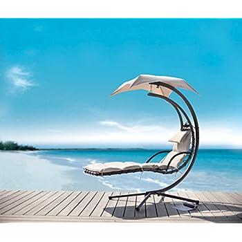 doppel h ngeliege querlattung aus holz f r den. Black Bedroom Furniture Sets. Home Design Ideas