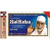 Sai Baba- Set 2