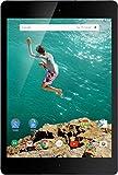 Best Android Phone Unlockeds - HTC Google Nexus 9 32GB Unlocked GSM 4G Review