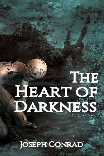 The Heart of Darkness (New Edition)
