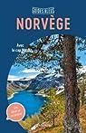Guides Bleus. Norvège par Bleu
