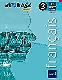 Pack Arobase Deuxième Édition. Livre D'Exercices + Grammaire - 3º ESO (Arobase 2ª Edición) - 9788467397574