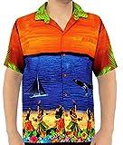La Leela île 3 en 1 croisière vue beachwear vacances ...