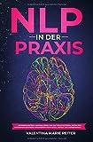 ISBN 3965832077