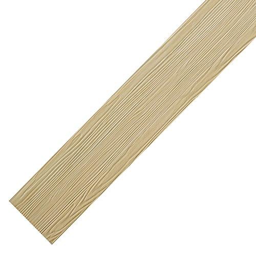 neuhaus-vinyl-laminat-sparpaket-4m-selbstklebend-ahorn-matt-28-dekor-dielen-392-qm-design-bodenbelag