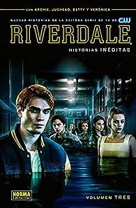 Riverdale 3 par Greg Murray