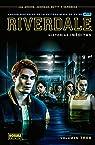 Riverdale 3 par Murray