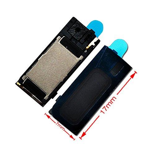 Ear Speaker Earpiece Earspeaker Replacement Part Compatible with Xiaomi Mi4/Mi 4