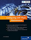 Configuring SAP Plant Maintenance (SAP PRESS: englisch)