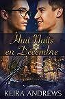 Huit nuits en Décembre par Andrews
