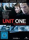 Unit One Die Spezialisten kostenlos online stream