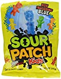 Sour Patch Kids - 141g pack of 1