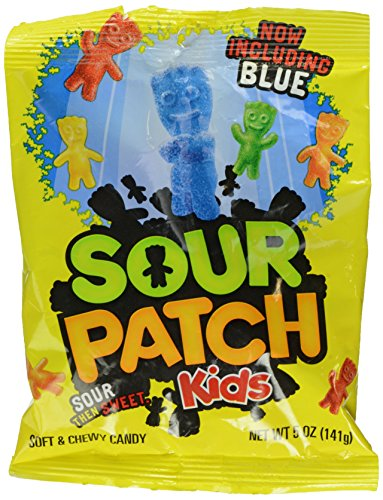 sour-patch-kids-141g-pack-of-1