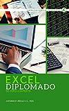 Best Libros de Excel - EXCEL Diplomado De Cero a Experto Review