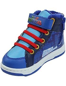 PJ Masks Superpigiamini , Jungen Sneaker