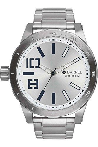 Barrel BA-4002-02