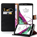 Lg G4 Cases - Best Reviews Guide