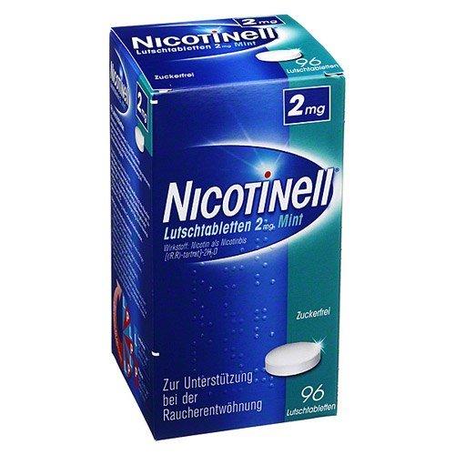 nicotinell-lutschtabletten-2-mg-mint
