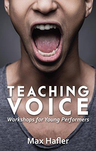 Teaching Voice