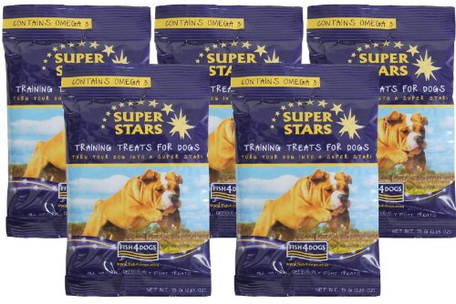 fish4dogs-super-star-training-treats-75g-5-x-75g-bags