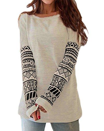 zanzea-womens-sexy-casual-autumn-print-loose-long-sleeve-round-neck-tops-blouse-t-shirt-beige-l