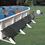 Pool Heaters Garden Amp Outdoors Amazon Co Uk