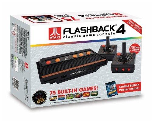 atari-flashback-4-console-electronic-games