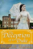 The Deception of a Duke
