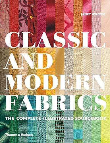 Textilien & Kostüme sammeln
