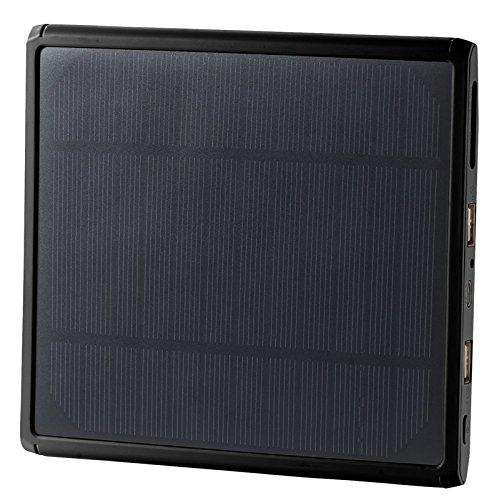 revolt-lampade-xxl-150s-powerbank-pb-con-15000-mah-da-45-w-solar-panel-2-x-usb
