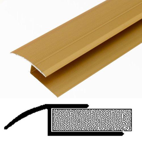 bulk-hardware-profilo-di-finitura-in-alluminio-dorato-per-parquet-o-pavimenti-laminati-a-incastro-ar
