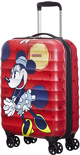 american-tourister-palm-valley-disney-spinner-s