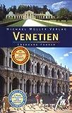 Venetien - Eberhard Fohrer